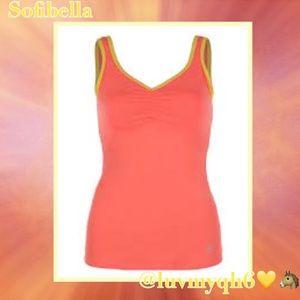 Sofibella